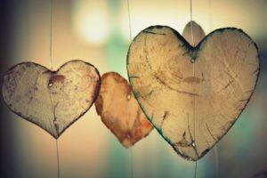 l-amour-et-son-pouvoir-auto-guerisseur