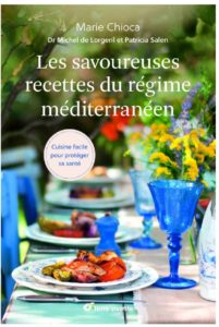 les-savoureuses-recettes-du-regime-mediterraneen-marie-chioca
