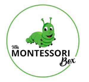 montessoribox