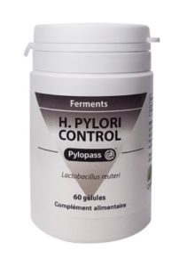 hpylori-control-crp-phyto-sante-naturo