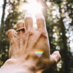 Reiki, des soins énergétiques pour une source d'énergie intarissable