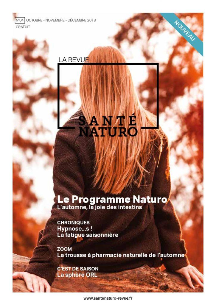SANTE-NATURO-04-COUVERTURE