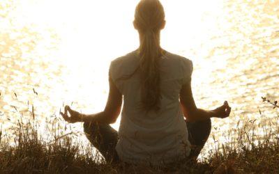 Comment s'initier à la méditation pleine conscience et l'intégrer facilement dans son quotidien ?