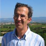 Dr Paul Dupont