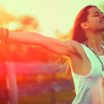Défi : 1 semaine en pleine conscience à vivre le moment présent