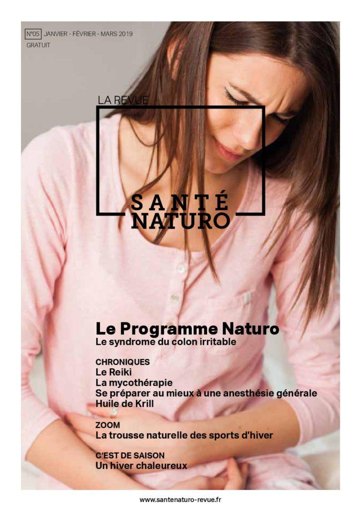 SANTE-NATURO-05-COUVERTURE