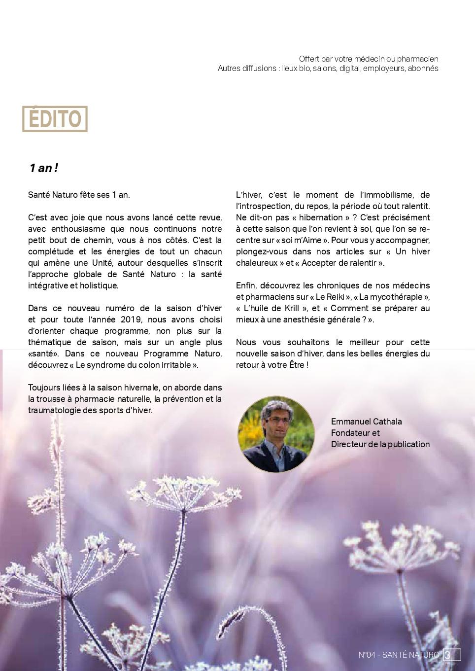 SANTE-NATURO-05-EDITO