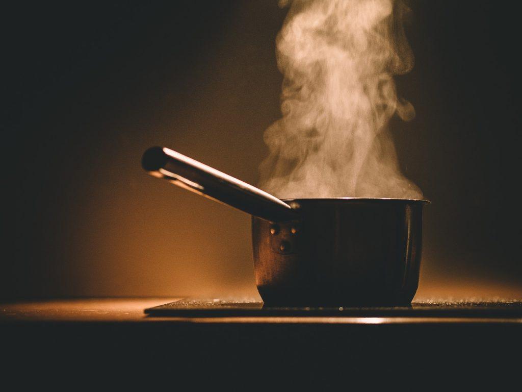 immunite-et-alimentation-cuisson-a-la-vapeur
