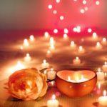 Notre moteur, le Cœur, notre carburant, l'Amour : Réveillons notre vraie puissance