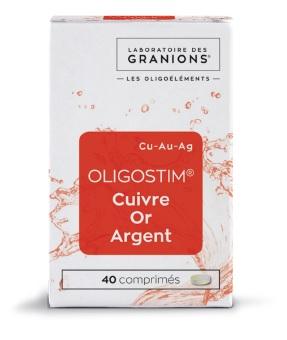oligostim-laboratoire-des-granions