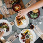 1 décès sur 5 dans le monde est lié à une mauvaise alimentation : pour une transformation radicale et profonde de nos habitudes alimentaires