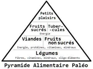 alimentation-paleolithique