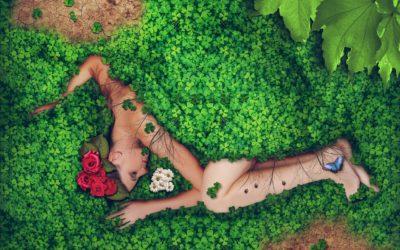 Prendre soin de soi pour prendre soin de la Terre