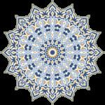 Les pouvoirs du mandala