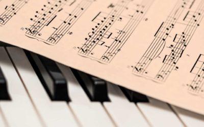 Marc Vella Pianiste, philosophe, amoureux de l'humain