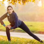 Alimentation et activité physique, nutrition pour le sportif :  maintenir l'équilibre sport santé