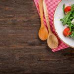 Aliments antioxydants et conservation de l'alimentation : l'oxydation.  Vous avez dit antioxyd'action ?