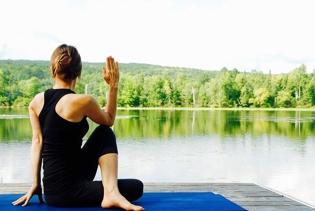 nirvana-fitness-corps-esprit-en-etat-de-flux
