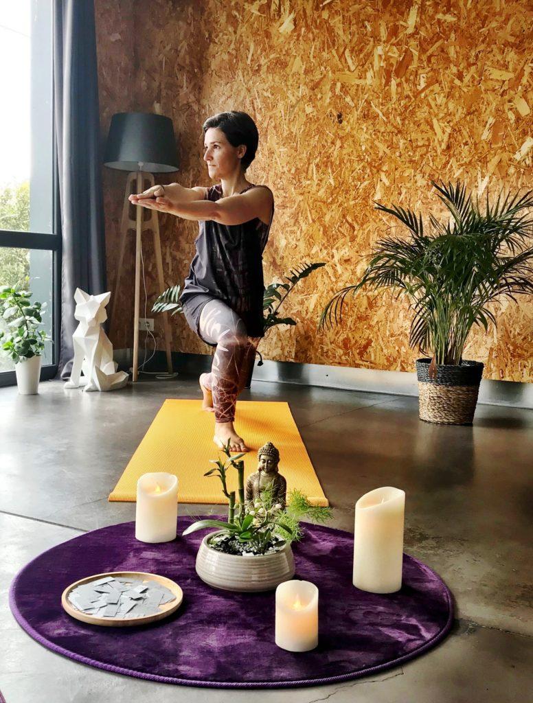 nirvana-fitness-respiration-mouvement-musique-methode-sante-bien-etre