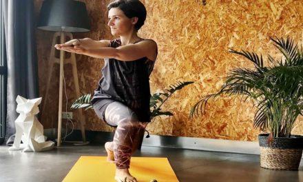 Respiration, mouvement et musique : le trio gagnant de Nirvana® Fitness, nouvelle méthode pour être en santé