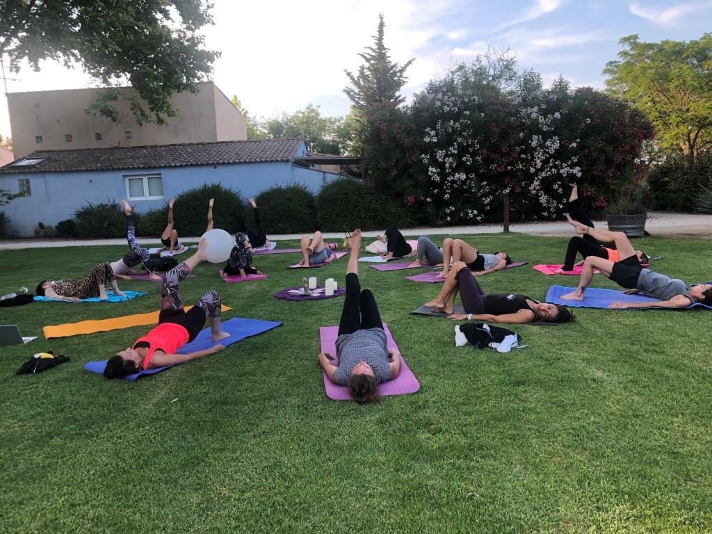 pratiquer-reserver-seance-nirvana-fitness