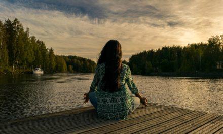 Méditation de pleine conscience et programme MBSR