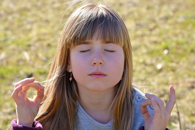 aider-nos-enfants-avec-la-pleine-conscience