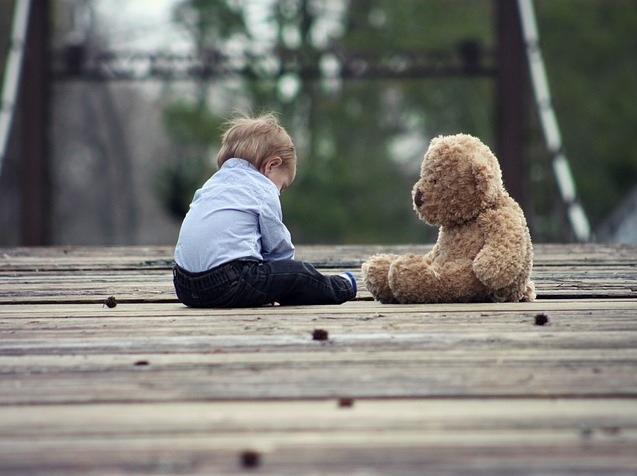 Méditation enfants, conseils pratiques