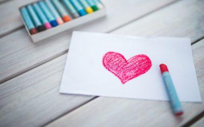 Suivre votre cœur :  pourquoi et comment suivre les guidances de votre cœur ?