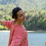 alexandra-portail-naturopathe