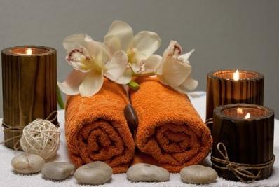 massage-energetique-reflexologie