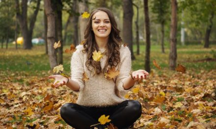 Préparer son corps à l'hiver, 5 conseils naturels à privilégier