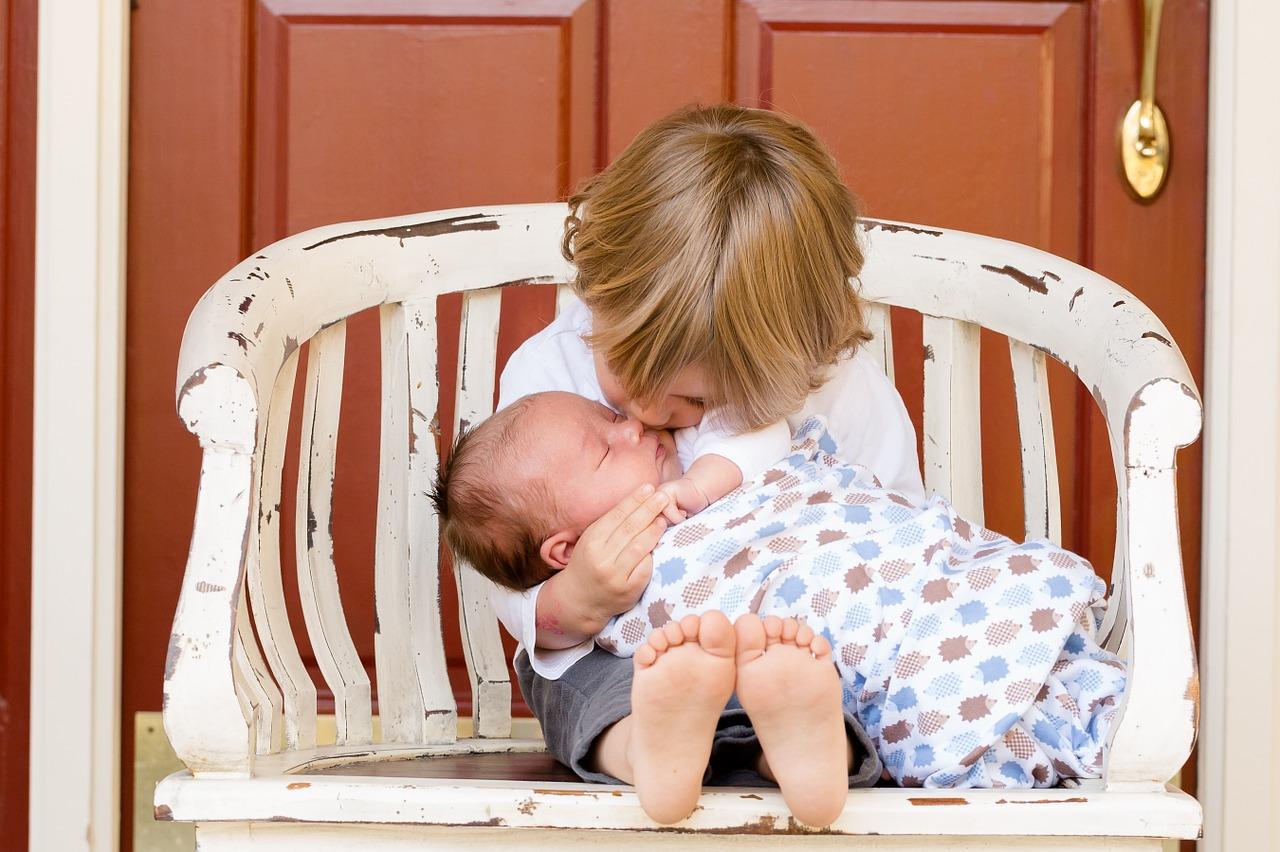 se-preparer-a-etre-parents-en-conscience-pour-donner-la-vie