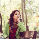 La dépression saisonnière : de l'origine hormonale à la phytothérapie