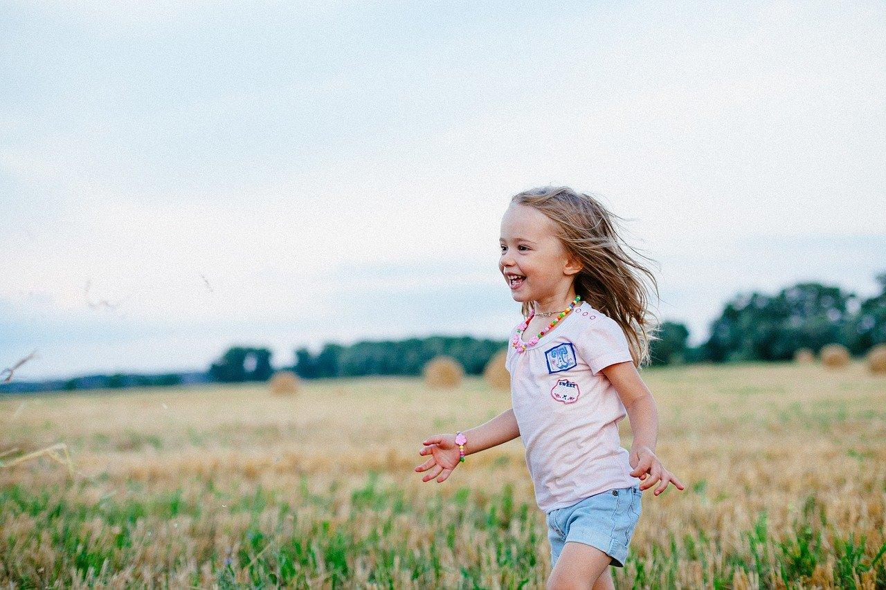 accompagner-les-enfants-dans-la-gestion-de-leurs-emotions