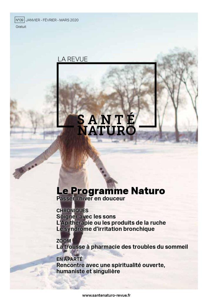 couverture-sante-naturo-09-sante-naturelle-integrative--et-medecine-douce-naturopathie