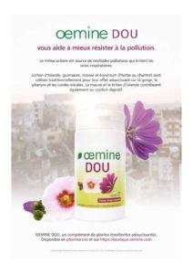 laboratoires-oemine-dou-sante-naturo-09-sante-naturelle-integrative--et-medecine-douce-naturopathie