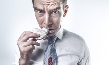 Manger lentement : les enjeux d'une mastication efficace