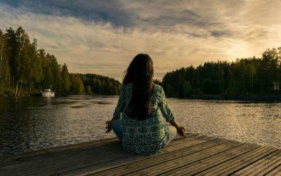 Crise d'angoisse : 6 étapes pour mieux la gérer grâce à la sophrologie