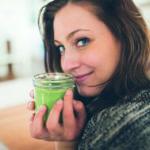 Cure détox de printemps : 3 étapes pour aider le foie et renforcer la vitalité