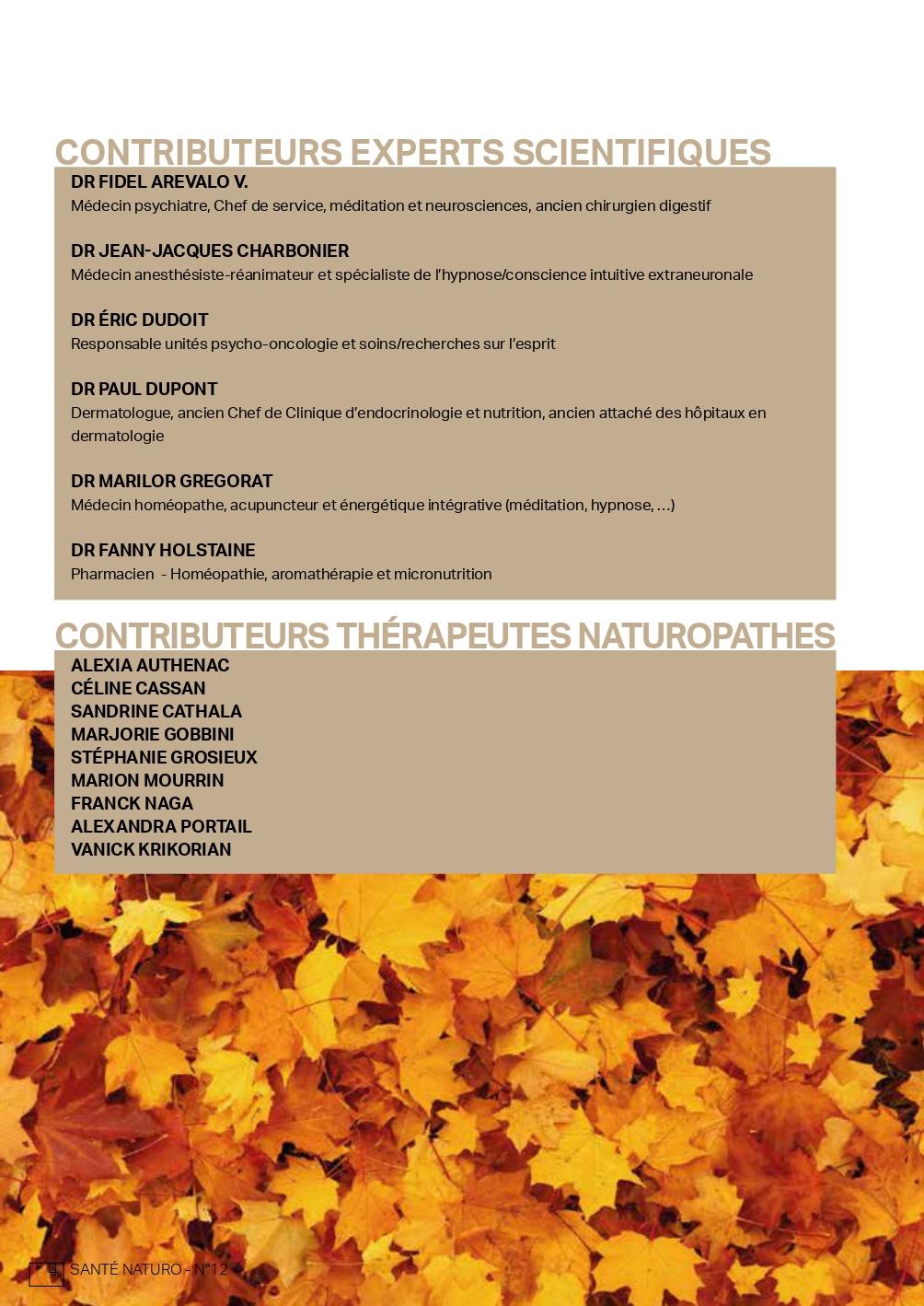 contributeurs-sante-naturo-12-sante-naturelle-integrative--et-medecine-douce-naturopathie