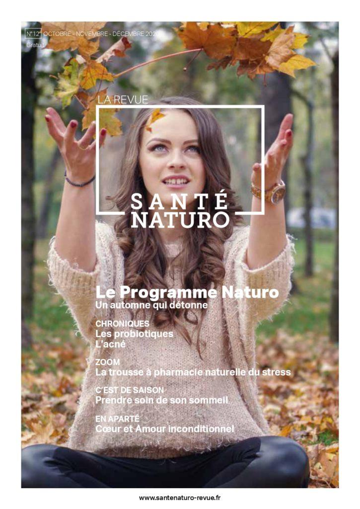 couverture-sante-naturo-12-sante-naturelle-integrative--et-medecine-douce-naturopathie