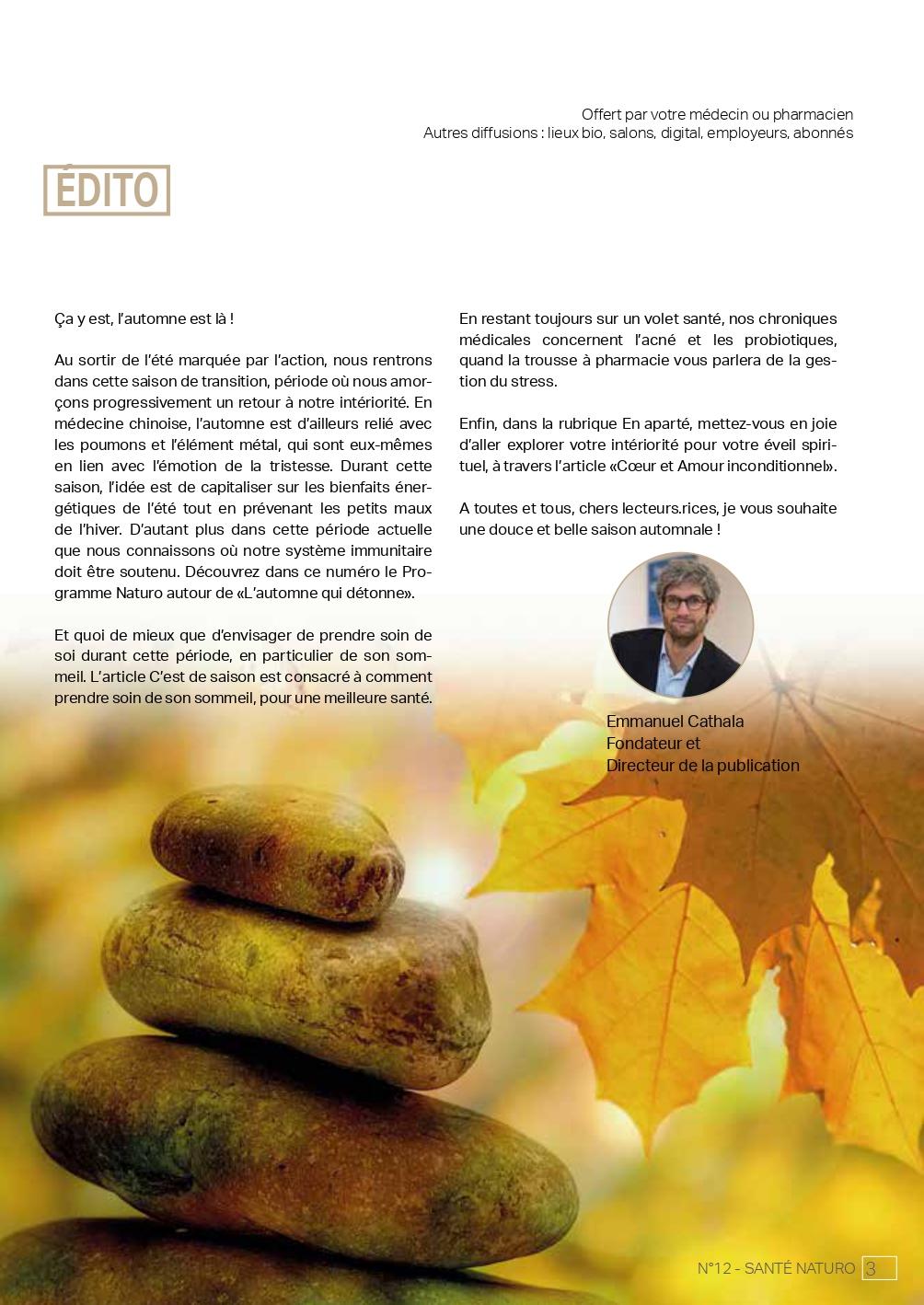 edito-sante-naturo-12-sante-naturelle-integrative--et-medecine-douce-naturopathie