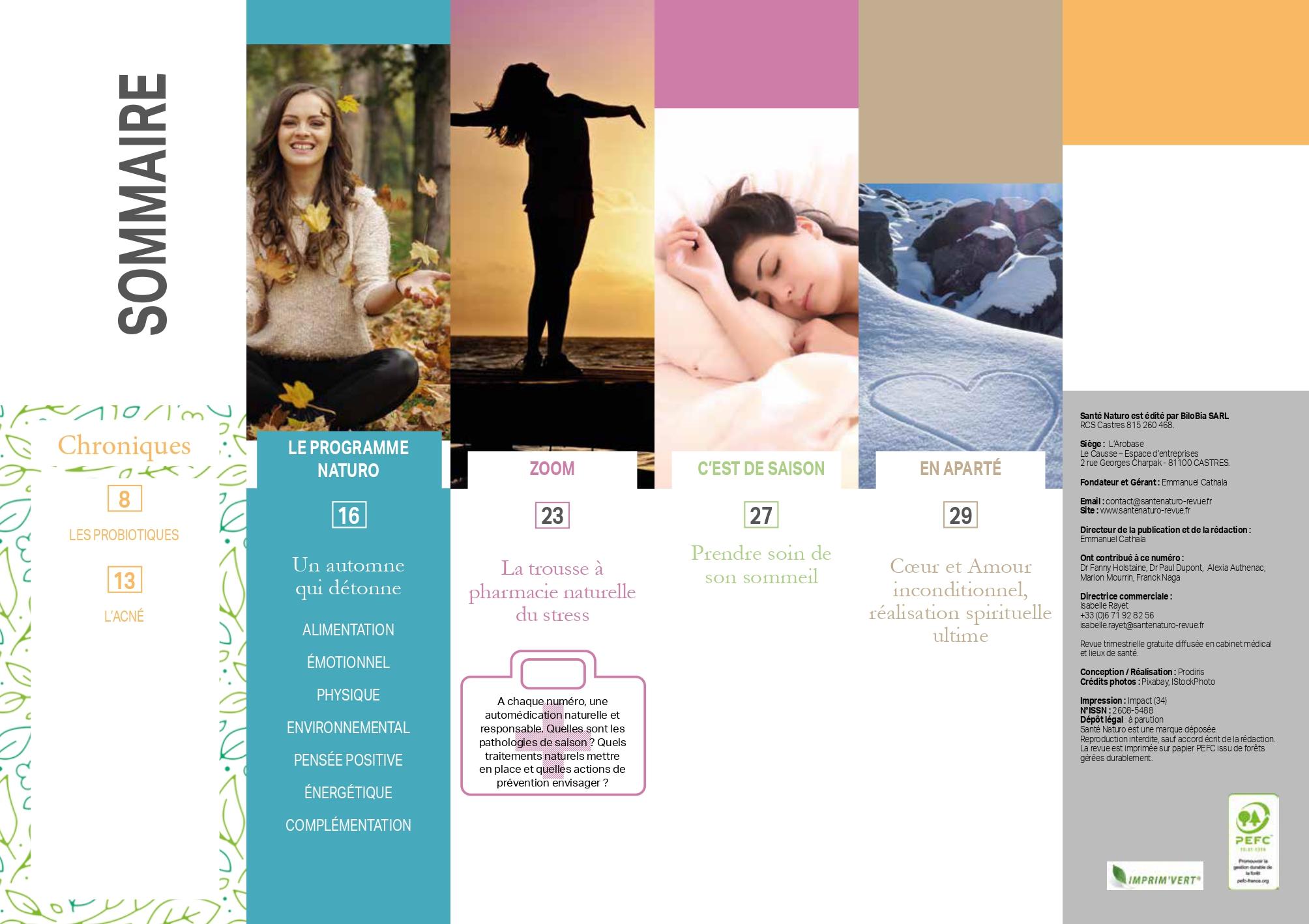 sommaire-sante-naturo-12-sante-naturelle-integrative--et-medecine-douce-naturopathie