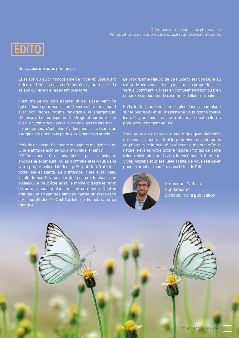 sante-naturo-14-naturopathie-sante-naturelle-integrative-holistique-et-medecines-douces-edito
