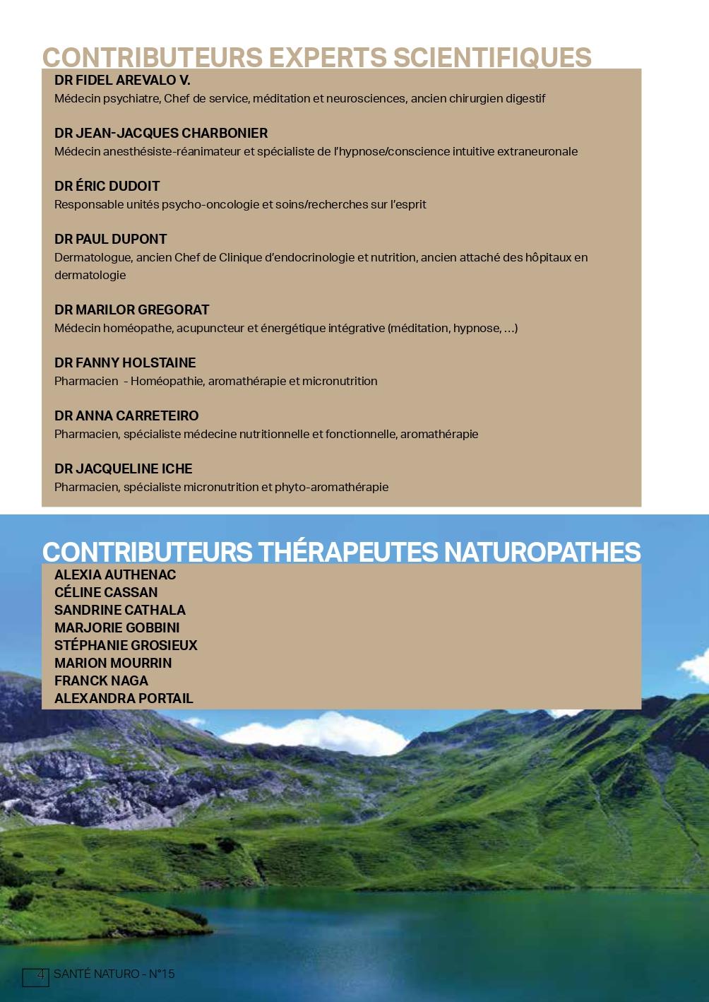 sante-naturo-14-naturopathie-sante-naturelle-integrative-holistique-et-medecines-douces-interieur-programme