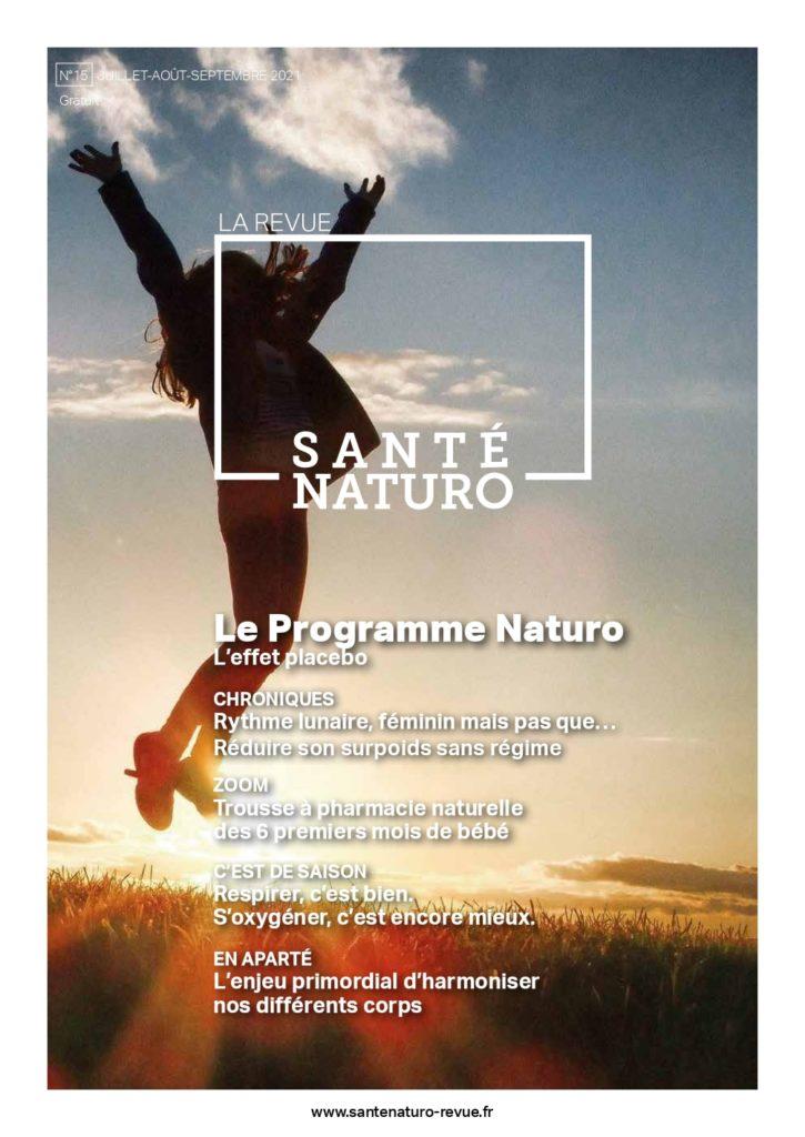 sante-naturo-15-naturopathie-sante-naturelle-integrative-holistique-et-medecines-douces-couverture