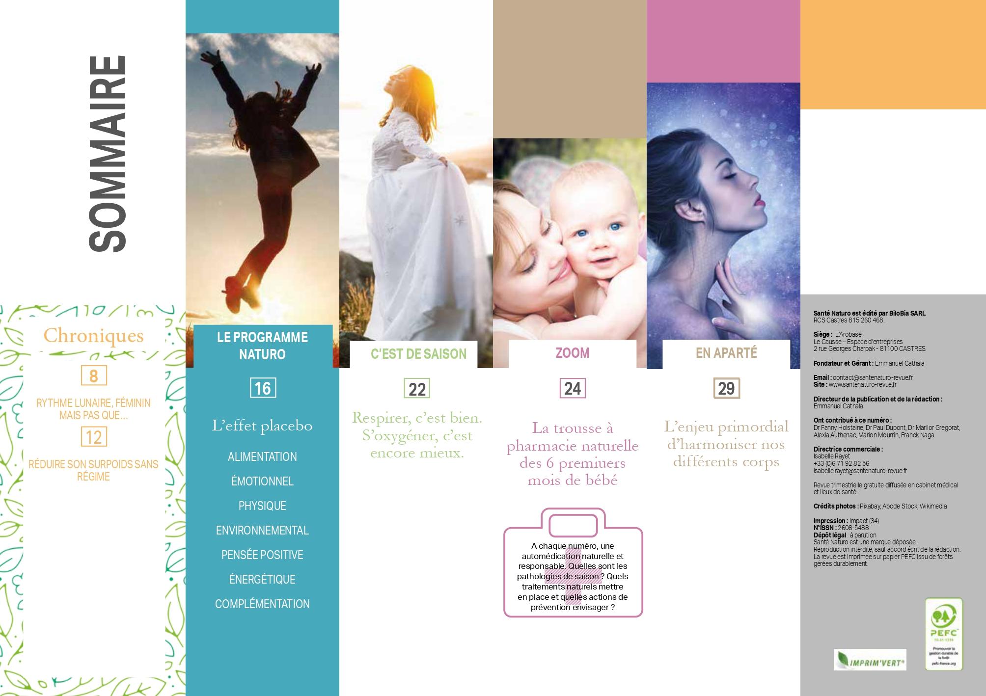 sante-naturo-15-naturopathie-sante-naturelle-integrative-holistique-et-medecines-douces-sommaire